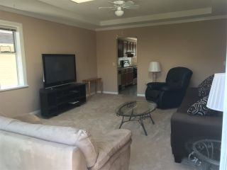 "Photo 6: 20 820 KIWANIS Way in Gibsons: Gibsons & Area 1/2 Duplex for sale in ""Northwoods"" (Sunshine Coast)  : MLS®# R2269183"