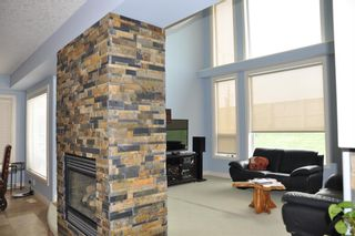 Photo 14: 340 Everglade Circle SW in Calgary: Evergreen Detached for sale : MLS®# A1073178