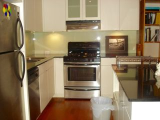 """Photo 6: 302 310 WATER Street in Vancouver: Downtown VW Condo for sale in """"down town"""" (Vancouver West)  : MLS®# R2104779"""