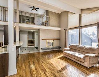 Photo 8: 199 Westridge Road in Edmonton: Zone 22 House for sale : MLS®# E4236437