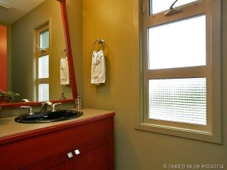Photo 10: 1103 Nechako Court in Kelowna: Other for sale : MLS®# 10043734