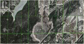 Photo 5: NA CONCESSION ROAD 9 RD in Tehkummah: Vacant Land for sale : MLS®# X5365128