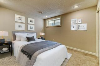 Photo 30: 37 Sherwood Terrace NW in Calgary: Sherwood Detached for sale : MLS®# A1134728