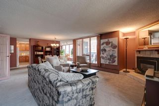 Photo 20: 902 1001 14 Avenue SW in Calgary: Beltline Apartment for sale : MLS®# A1105005