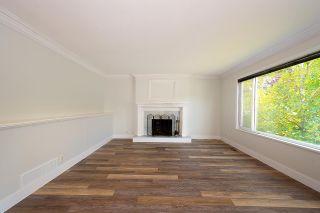 Photo 7: 20820 STONEY Avenue in Maple Ridge: Southwest Maple Ridge House for sale : MLS®# R2471486