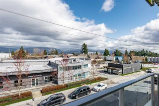 Photo 23: 309 5388 GRIMMER Street in Burnaby: Metrotown Condo for sale (Burnaby South)  : MLS®# R2557912