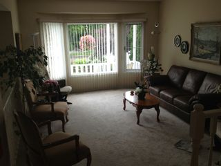 Photo 9: 382 Whitman Road in Kelowna: North Glenmore House for sale (Central Okanagan)  : MLS®# 10070502