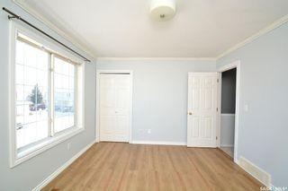 Photo 17: 149 815 Kristjanson Road in Saskatoon: Silverspring Residential for sale : MLS®# SK841683