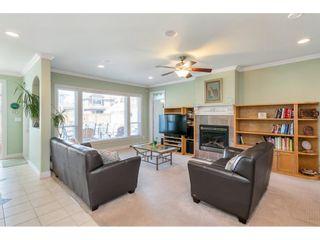 Photo 12: 8591 GARDEN CITY Road in Richmond: Garden City House for sale : MLS®# R2566678