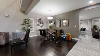 Photo 4: 16534 130A Street in Edmonton: Zone 27 House for sale : MLS®# E4215432