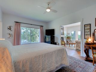 Photo 12: 4271 Cherry Point Close in : ML Cobble Hill House for sale (Malahat & Area)  : MLS®# 881795