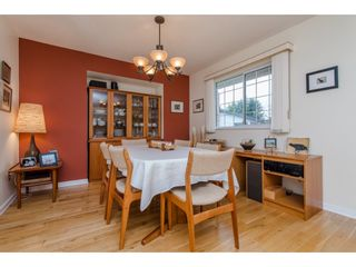 Photo 8: 32737 NANAIMO Close in Abbotsford: Central Abbotsford House for sale : MLS®# R2117570
