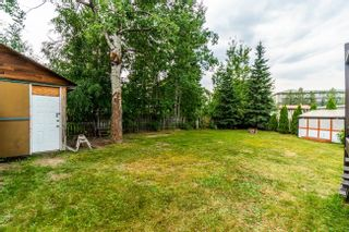Photo 30: 1795 IRWIN Street in Prince George: Seymour House for sale (PG City Central (Zone 72))  : MLS®# R2602450