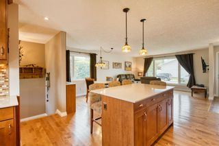 Photo 4: 131 Queensland Circle SE in Calgary: Queensland Detached for sale : MLS®# A1148253