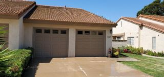 Photo 1: LAKE SAN MARCOS Twin-home for sale : 2 bedrooms : 1287 Granada Way in San Marcos