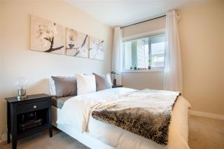"Photo 8: 208 1212 MAIN Street in Squamish: Downtown SQ Condo for sale in ""AQUA"" : MLS®# R2366712"