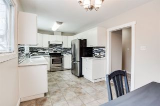 Photo 9: 7315 83 Avenue in Edmonton: Zone 18 House Half Duplex for sale : MLS®# E4225626