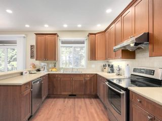 """Photo 7: 77 1701 PARKWAY Boulevard in Coquitlam: Westwood Plateau House for sale in """"TANGO"""" : MLS®# R2247965"""