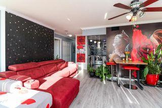 Photo 9: 808 10082 148 STREET in Surrey: Guildford Condo for sale (North Surrey)  : MLS®# R2410594