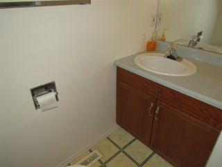 Photo 13: 11415 92 Street in Edmonton: Zone 05 House for sale : MLS®# E4243568