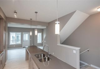 Photo 3: 163 Nolancrest CM NW in Calgary: Nolan Hill House for sale : MLS®# C4190728