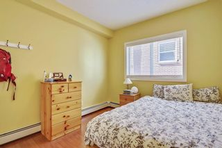 Photo 10: 204 323 18 Avenue SW in Calgary: Mission Apartment for sale : MLS®# A1116799