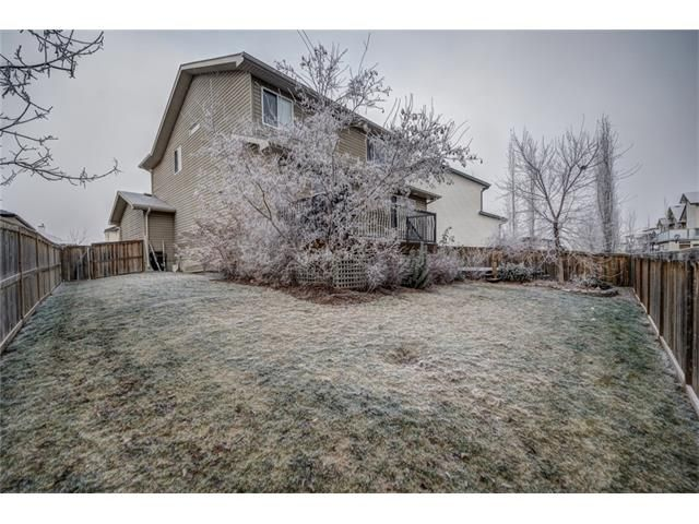 Photo 47: Photos: 137 COVE Court: Chestermere House for sale : MLS®# C4090938