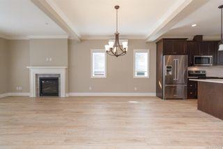 Photo 6: 3533 Honeycrisp Ave in Langford: La Happy Valley House for sale : MLS®# 767924