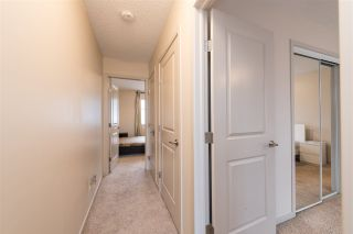 Photo 17: 40 1816 RUTHERFORD Road in Edmonton: Zone 55 Townhouse for sale : MLS®# E4228149