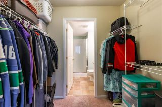 "Photo 16: 307 2435 CENTER Street in Abbotsford: Abbotsford West Condo for sale in ""CEDAR GROVE PLACE"" : MLS®# R2466692"