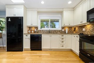 Photo 8: 1788 Fern Rd in : CV Courtenay North House for sale (Comox Valley)  : MLS®# 878750