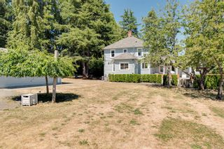 Photo 5: 1335 Stellys Cross Rd in : CS Brentwood Bay House for sale (Central Saanich)  : MLS®# 882591