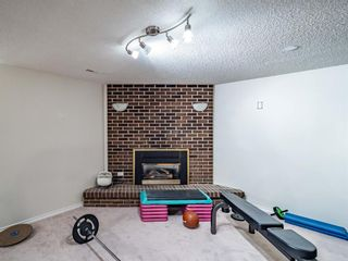Photo 20: 6044 4 Street NE in Calgary: Thorncliffe Detached for sale : MLS®# A1144171
