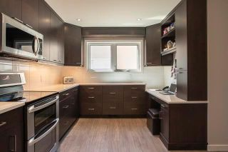 Photo 11: 728 Montrose Street in Winnipeg: River Heights Residential for sale (1D)  : MLS®# 202012079