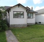 Property Photo: 986 Garfield ST in Winnipeg