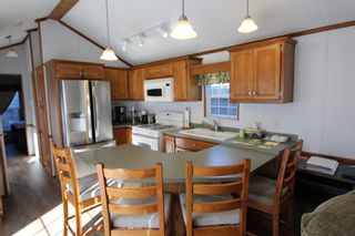 Photo 5: 132 3980 Squilax Anglemont Road in Scotch Creek: Recreational for sale : MLS®# 10229831