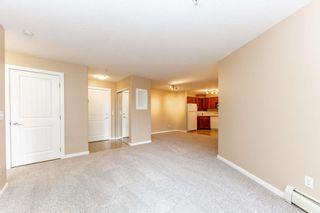 Photo 11: 128 240 SPRUCE RIDGE Road: Spruce Grove Condo for sale : MLS®# E4242398