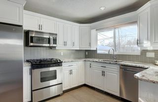 Photo 11: 423 Arlington Drive SE in Calgary: Acadia Detached for sale : MLS®# C4287515
