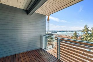 """Photo 21: 502 221 E 3RD Street in North Vancouver: Lower Lonsdale Condo for sale in """"Orizon on Third"""" : MLS®# R2565313"""