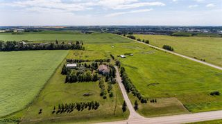 Photo 7: 1473 Township Road 314: Rural Mountain View County Detached for sale : MLS®# A1070648