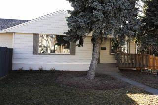 Photo 1: 450 Des Meurons Street in Winnipeg: St Boniface Residential for sale (2A)  : MLS®# 1909058
