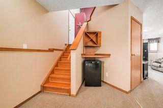 Photo 22: 619 Hendricks Drive: Irricana Detached for sale : MLS®# A1110320