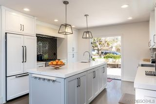 Photo 12: MISSION HILLS House for sale : 4 bedrooms : 1911 Titus Street in San Diego