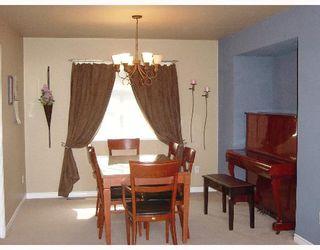 "Photo 5: 2344 KENSINGTON Crescent in Port Coquitlam: Citadel PQ House for sale in ""CITADEL"" : MLS®# V640861"