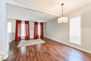 Photo 12: 825 MCALLISTER Crescent in Edmonton: Zone 55 House for sale : MLS®# E4262394