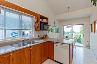 """Photo 15: 2798 ST MORITZ Way in Abbotsford: Abbotsford East House for sale in """"GLENN MOUNTAIN"""" : MLS®# R2601539"""