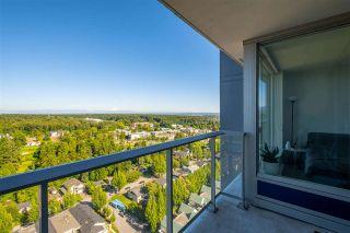 """Photo 14: 3601 13750 100 Avenue in Surrey: Whalley Condo for sale in """"PARK AVENUE"""" (North Surrey)  : MLS®# R2589659"""