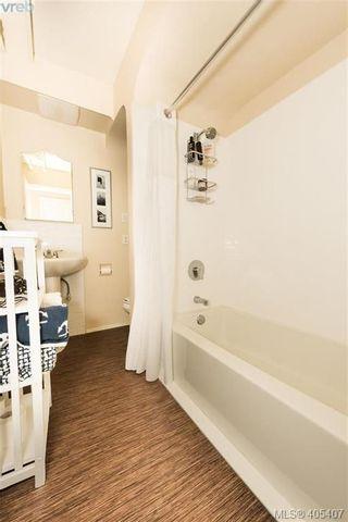 Photo 10: 370 Richmond Ave in VICTORIA: Vi Fairfield East Multi Family for sale (Victoria)  : MLS®# 805522