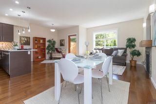 Photo 12: 22 4009 Cedar Hill Rd in : SE Gordon Head Row/Townhouse for sale (Saanich East)  : MLS®# 883863