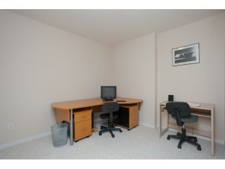 """Photo 17: 54 15959 82ND Avenue in Surrey: Fleetwood Tynehead Townhouse for sale in """"CHERRY TREE LANE"""" : MLS®# R2035228"""